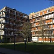 RWTH Aachen Physikalisches Institut