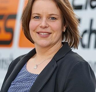 Simone Herings-Zidriliuk