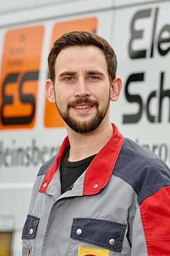 Thomas Kreutzer