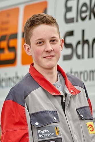 Philipp Franzen