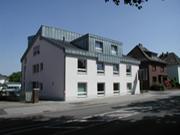 Wohnhaus Lebenshilfe für Behinderte, Heinsberg
