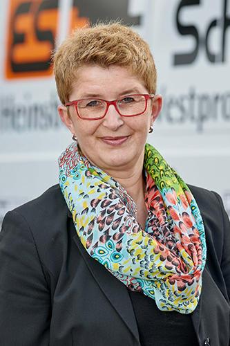 Martha Laumen