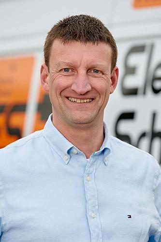 Guido Ibenthal
