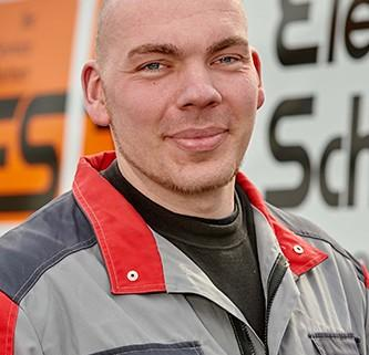 Christian Höfner