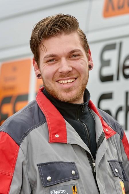 Robert Höfner