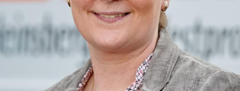 Linda Röthling