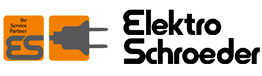 Elektro Schroeder GmbH