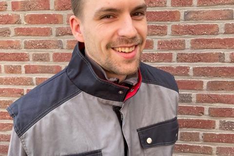 Philip Langohr